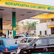Buy Indraprastha Gas; target of Rs 1200: HDFC Securities
