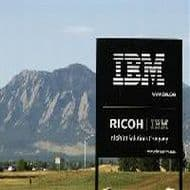 India asks IBM to pay $866 mn in outstanding tax: Reports