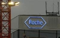 Roche launches new breast cancer drugs in India