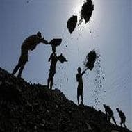 China, Indian suitors eye bids for Rio Australia coal mines