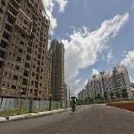 Centre unveils real estate draft rules for Union Territories