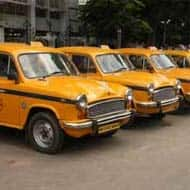 'Ban on diesel taxis to hit ease of doing business in India'