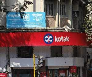Kotak Mahindra to launch account opening via tablets