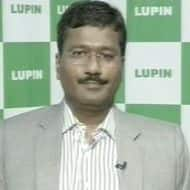 Can grow at 18%; expect margins at 30% going ahead: Lupin