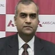 Manish Chokhani backs RBI governor; says India story intact