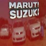Buy Maruti Suzuki, downside limited: PN Vijay