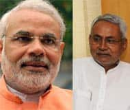BJP rules out holding anyone accountable for Bihar loss