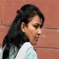 Aarushi case: Nupur, Rajesh Talwar charged with murder