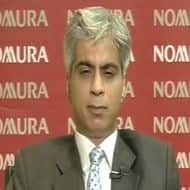BoJ may join ECB's expected QE party: Nomura