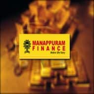 Manappuram Finance up 5%, PE firm TPG eyes stake in co