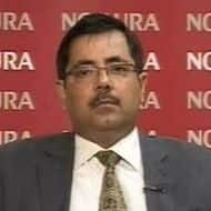 Stable growth far cry, but FIIs will favour India: Nomura