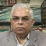 Margins can sustain at current levels: Omkar Speciality