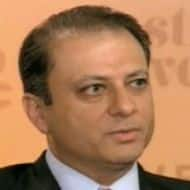 Billionaires risk liberty for a few million bucks: Bharara