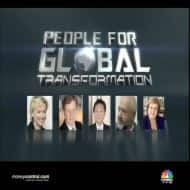 People for Global Transformation: Eyeing sustainable growth