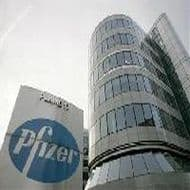Withdraw Medrol 6 months before expiry: HC to Pfizer