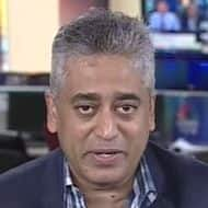 Government doesn't inspire reforms confidence: Sardesai