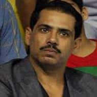 Robert Vadra falsified documents for Gurgaon land: Khemka