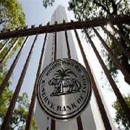 RBI Credit Policy: This time its different, not just policy rate decision