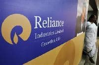 RIL gets conditional approval for $1 bn budget for FY11-13