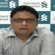ITC's cigarette volumes may fall 3-4% in FY14: StanChart