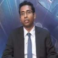 India ready for fourth wave post polls: Saurabh Mukherjea