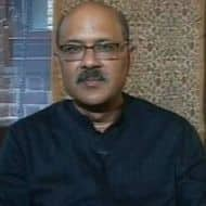 UPA too late to address leadership issues: Shekhar Gupta