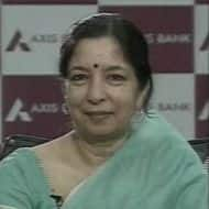 UPI launch a 'WhatsApp' moment for payments: Shikha Sharma