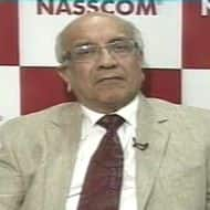 IT industry may grow in range of 12-14% in FY14: NASSCOM
