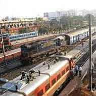Rail Budget: Focus on safety, consolidation, passenger amenities