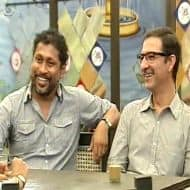 Up, close & personal with makers of Vicky Donor, Ishaqzaade