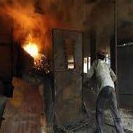 Buy Tata Steel 420 Put: Motilal Oswal