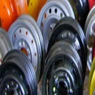 Steel Strips Wheels up 5% as February turnover grow 40%