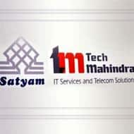 Tech Mahindra Q1 net seen down 4.2% at Rs 611 cr: Poll