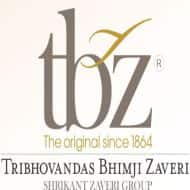 Tribhovandas Zaveri Q1 profit declines 8.8% at Rs 2.47 cr