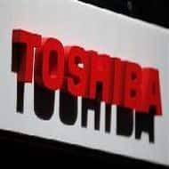 Toshiba to launch 2-Channel DC brush motor driver IC