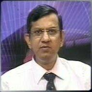 Buy Zee News, La Opala RG, DB Realty: SP Tulsian