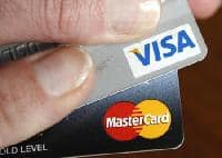 Is credit card balance transfer a good idea?