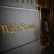 Wall Street soars after Fed minutes signal support