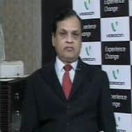 4G, Mozambique stake sale, DTH IPO coming soon: Videocon