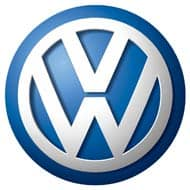 Volkswagen Pune plant to cut on energy, water consumption