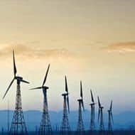 Techno Electric plans big wind energy expansion in FY14