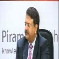 Piramal, Canada's CPPIB form $500mn realty investment fund