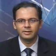 Nifty to see 300-500 pts move by May-end: Investworks
