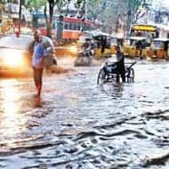 Heavy rains continue in Tamil Nadu; toll rises to 122