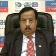 Dena Bank eyes 15-16% growth in FY14; sees NIM at 2.75-3%