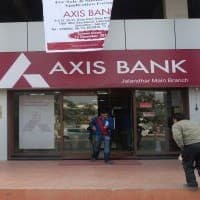 IFCI to sell entire stake in ACRE to Axis Bank