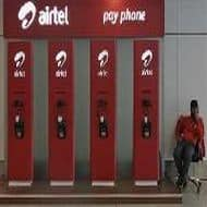 Bharti Airtel Q2 net falls 26% to Rs 512cr on forex loss