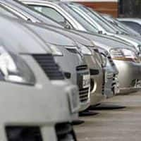 SP Tulsian positive on M&M, Tata Motors