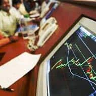 Weekly wrap: Better macros, infra focus boost broader mkts