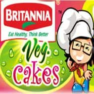 Britannia Q2 net likely to grow 10%; margins, volume seen stable